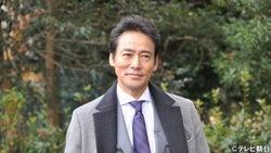 村上弘明扮する歴史オタ刑事が活躍!部下役笛木優子も熱視線!?