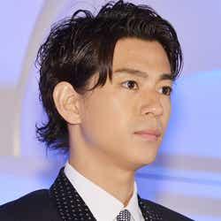 モデルプレス - 三浦翔平、奪い愛での壊れぶりにファン「半年前の三浦翔平はとても穏やかでした」「さようなら千秋先輩」の声