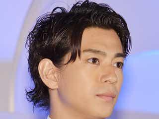 三浦翔平、奪い愛での壊れぶりにファン「半年前の三浦翔平はとても穏やかでした」「さようなら千秋先輩」の声