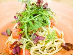 今注目の進化系「玄米料理」のウマさに驚愕! ガッツリ食べても超健康的という理想食ブーム到来