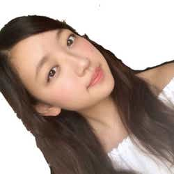 2018年度準グランプリ・五十嵐瑞姫さん(提供写真)