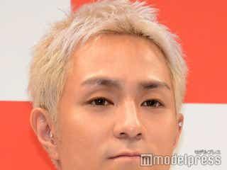 AAA浦田直也、グループ脱退を発表<所属事務所&本人コメント全文>