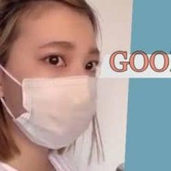 マスクを着けても美人見え♡ 美容師が教える「超簡単」前髪アレンジ4選