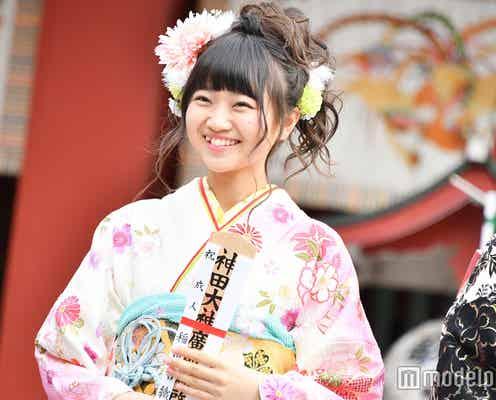 後頭部骨折のAKB48稲垣香織、退院 復帰について劇場支配人がコメント