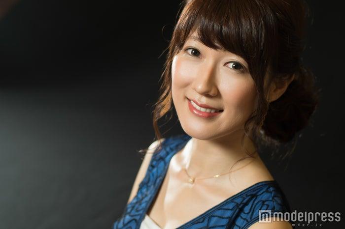 塗田麻美(C)モデルプレス