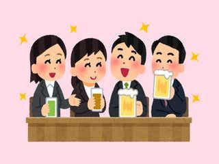 """4月の歓迎会で使える""""女性のモテテク""""4選 春の恋をゲットしよう!"""