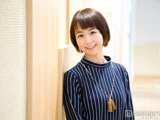 出産したら聖母みたいになると思ってた【ママになって変わったことインタビュー】福田萌さん