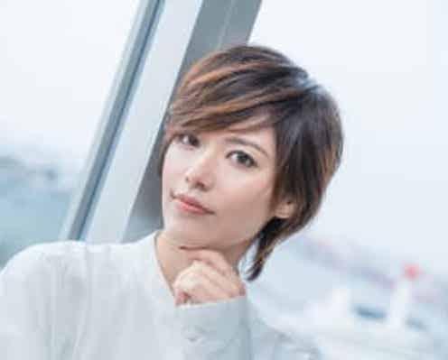 【宝塚OG劇場】彩凪翔 男役から女性へ、無意識の変化「表情が柔らかくなったと言われる」