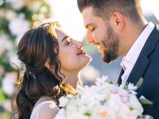 一世一代の決断!彼と「結婚する前に見極めること」って?