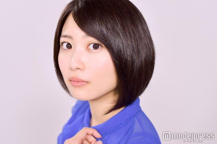 志田未来、イメージとは違う素顔...