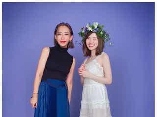 乃木坂46白石麻衣「女神か」蜷川実花が美貌絶賛
