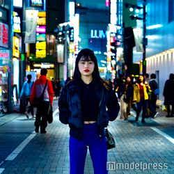 平岡千香子(Hiraoka Chikako)