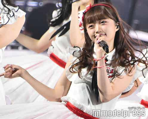 NGT48中井りか、文春砲直撃後の様子は「尋常じゃない」おぎやはぎが明かす