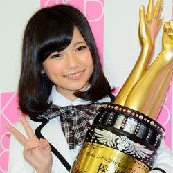 AKB48じゃんけん大会、見どころは?新センターがついに誕生