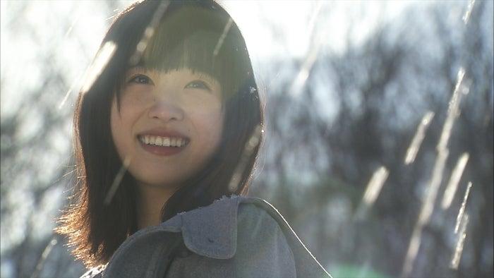 「パフェちっく!」より(C)ななじ眺/集英社・フジテレビ