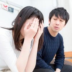 彼氏に嫉妬された時の上手な対処法7選 重すぎてちょっと困る…