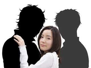 蓮佛美沙子、テレ東系ドラマ初主演「理想のオトコ」実写化決定