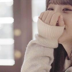 乃木坂46ドキュメンタリー映画、予告編公開 与田祐希「もう泣きそう」<いつのまにか、ここにいる Documentary of 乃木坂46>