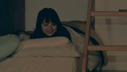 優衣「TERRACE HOUSE OPENING NEW DOORS」42nd WEEK(C)フジテレビ/イースト・エンタテインメント