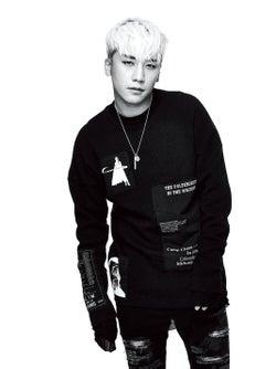 BIGBANG・V.I、大阪公演中止を発表
