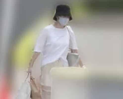前田敦子 新恋人はパリコレデザイナー 離婚から3カ月で押しかけ半同棲