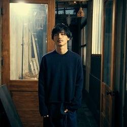 錦戸亮、日英合作映画に出演決定でファン歓喜「ずっと待ってた」