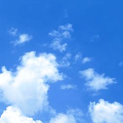 25日の天気(東日本)