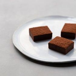 チョコレート専門店「green bean to bar CHOCOLATE 日本橋」がオープン