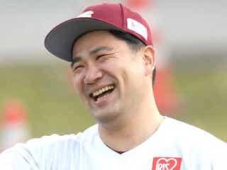 楽天・田中将が2度目の実戦登板、練習試合でヤクルト・村上らと対戦【スタメン】