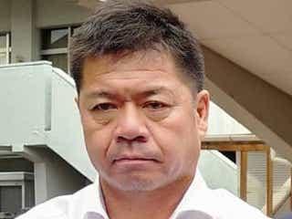 日本代表・藤井ディレクター「一番いい並び」23年ラグビーW杯仏大会日程決定