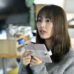 モデルプレス - 内田理央主演ドラマ「来世ではちゃんとします」第1話あらすじ