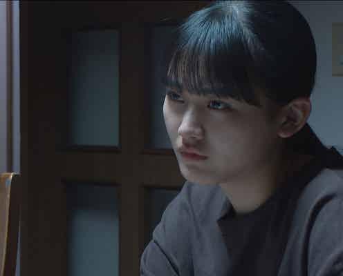 櫻坂46山崎天「スカッとジャパン」ショートドラマ初登場