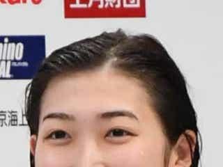 池江璃花子のメッセージに応援の声 那須川天心「生きるためには競技をするしかないんです」