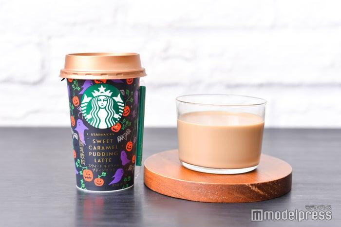 いつものコーヒーブレイクがちょっとリッチに(C)モデルプレス