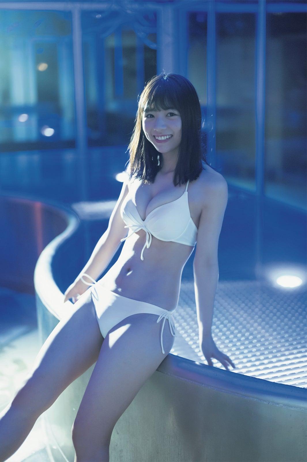 【速報】イケメンヲタ、北野日奈子とも性行為へ
