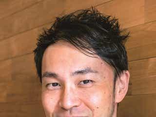 関ジャニ∞丸山隆平、映画単独初主演決定「暴れさせていければと企んでおります」