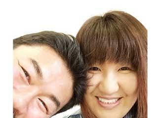 佐々木健介、14時間かけてブログ更新 北斗晶への思いをつづる「爺さんと婆さんになれる様に」