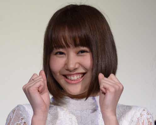 元NMB48門脇佳奈子、立て続けに暴露「上手いこと言ってるんですけど…」