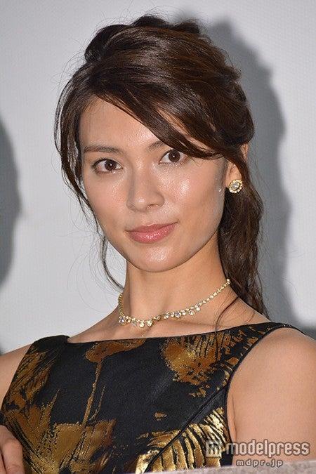 「第7回AKB48選抜総選挙」にコメントした秋元才加【モデルプレス】