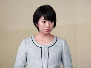 【注目の人物】「嘘の戦争」草なぎ剛の正体を追う!藤木直人の秘書役で注目の女優・野村麻純