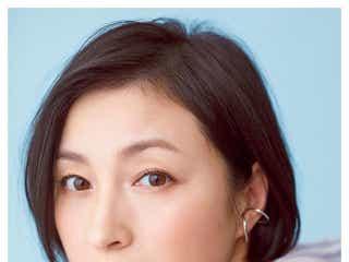 広末涼子・常盤貴子・木村佳乃ら「24時間テレビ」にナレーションで参加決定