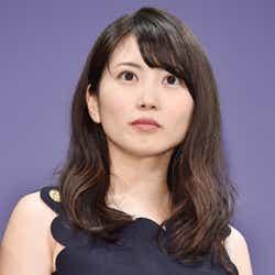 志田未来(C)モデルプレス