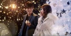 「近づかないで!」三代目JSB、岩田剛典・今市隆二・登坂広臣が出演する新CMにファンから悲鳴