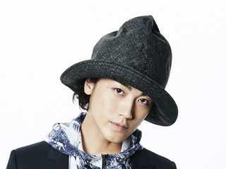 日本人1位は赤西仁!竹之内豊、金城武もランクイン「世界で最もハンサムな顔TOP100」発表