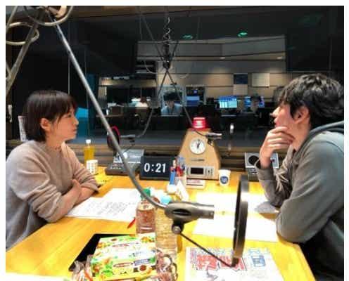 """赤江珠緒&博多大吉、""""芝生デート報道""""を2人で釈明「瀧さんのことがあって」番組降板を相談していた"""