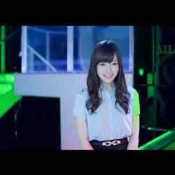 乃木坂46 NEWシングル『夏のFree&Easy』総勢41名の個人PVが特典DVDとして復活