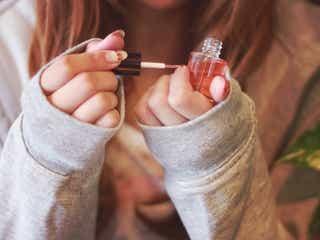 ネイルしてないのにキレイ…!すっぴん爪のお手入れ方法
