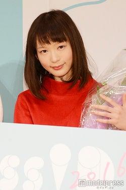 保紫萌香さん(C)モデルプレス