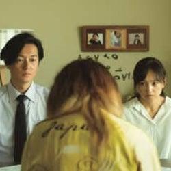 米アカデミー賞日本代表に河瀬直美監督『朝が来る』
