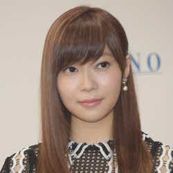 モデルプレス - 指原莉乃、西川史子の結婚のすすめに驚き「売れっ子のうちに決めておかないと…」